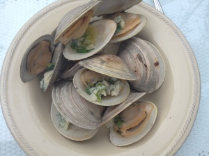 grilledclams1
