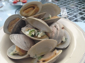 grilledclams2