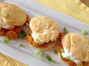 tomatoshortcakes2